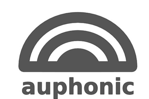 Audionachbearbeitung mit Auphonic