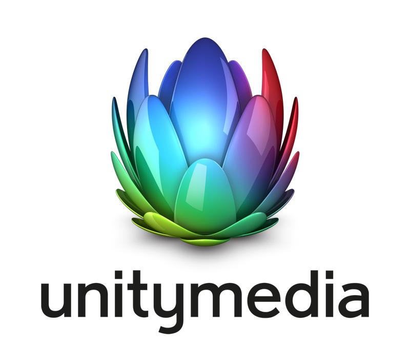 Einmal Unitymedia und zurück…