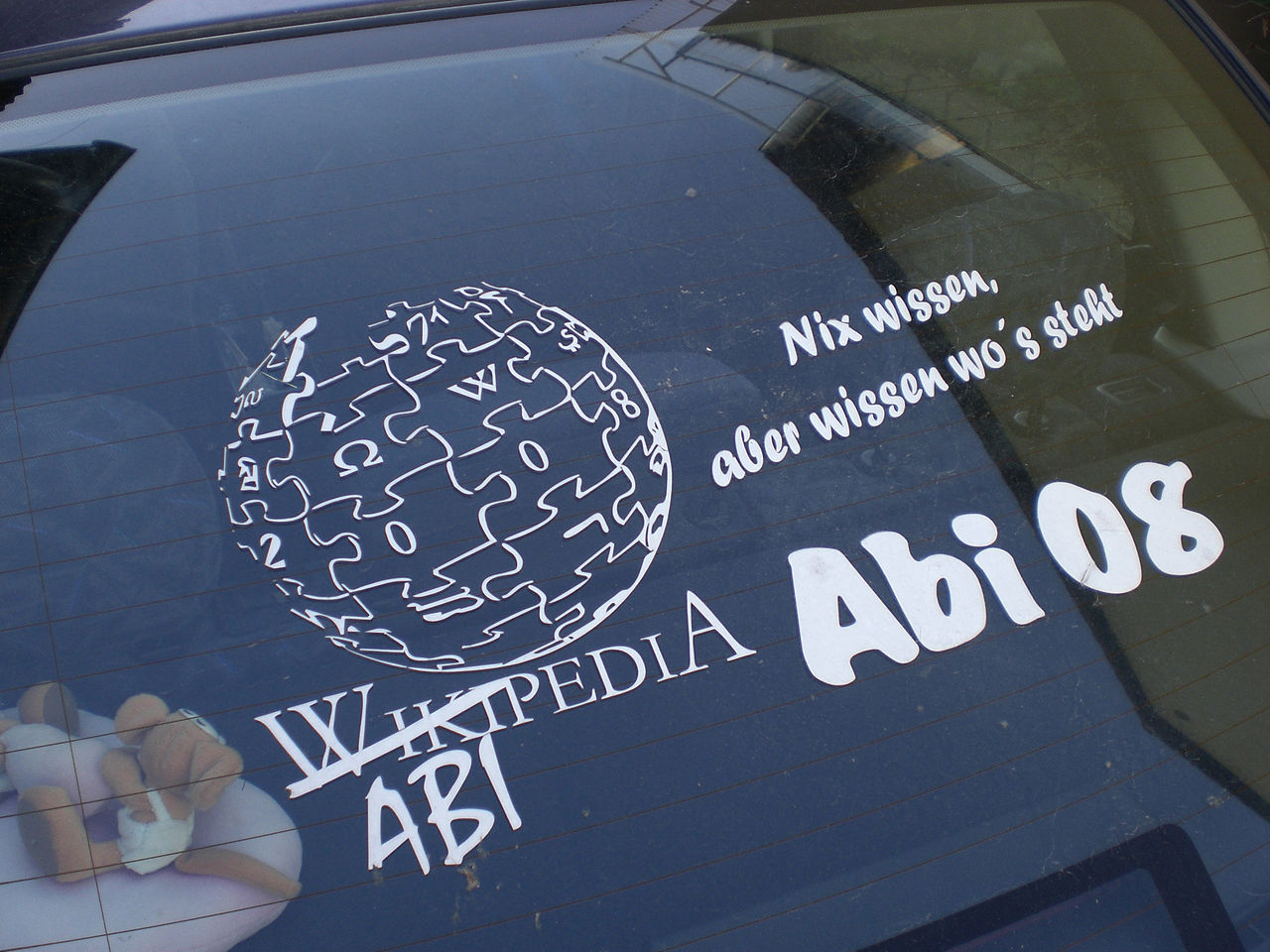 1280px Abipedia